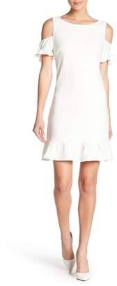Betsey Johnson Graduation Dress