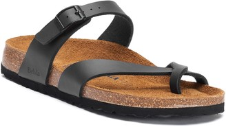 Birkenstock Betula By Betula by Mia Women's Footbed Sandals