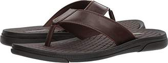 Kenneth Cole Unlisted by Men's Pacey Sandal Flip-Flop