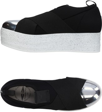 Fessura Low-tops & sneakers - Item 11371397LT