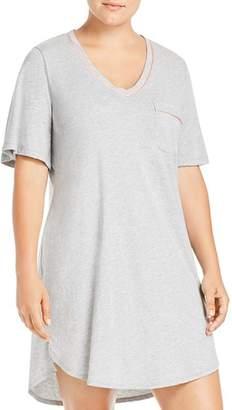 Cosabella Plus Bella Sleepshirt