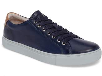 Blackstone NM01 7 Eyelet Sneaker