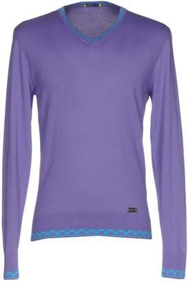 Versace Sweaters - Item 39774226UF