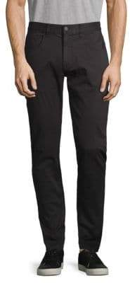 Ben Sherman Elegant Five Pocket Trousers