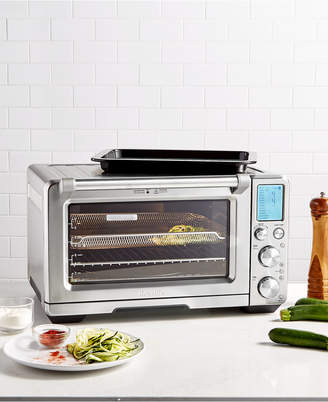 Breville BOV900BSS Smart Oven Air