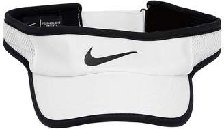 Nike Nikecourt Aerobill Tennis Visor