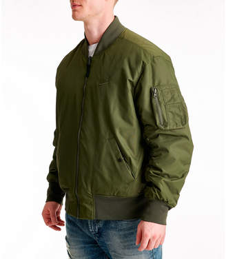 dff0ade35 Mens Lightweight Jacket With Lining - ShopStyle
