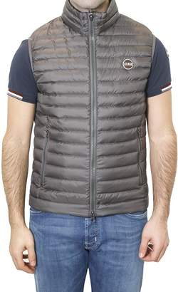 Colmar Originals - Men's Gilet Style Down Jacket