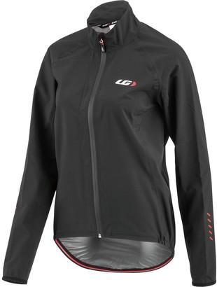 Louis Garneau Granfondo 2 Cycling Jacket - Women's