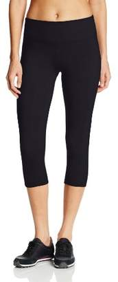 Miraclesuit MSP by Women's Capri Pant Legging with Core Control