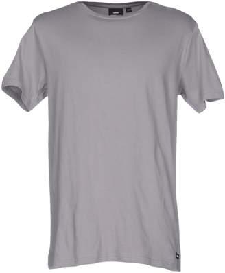 Dr. Denim JEANSMAKERS T-shirts - Item 37979471BR
