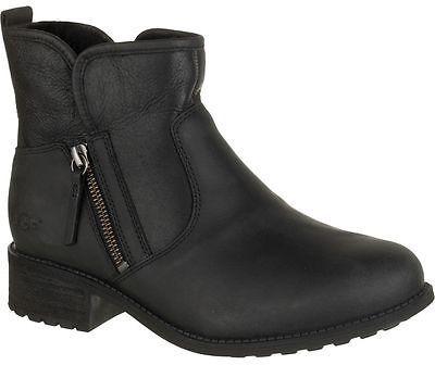 UGGUGG LaVelle Boot - Women's Black 6.0