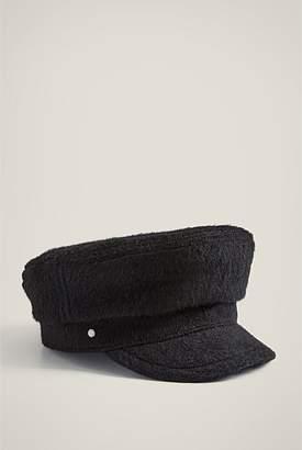 b7b77c30cdf7 Baker Boy Hats - ShopStyle Australia