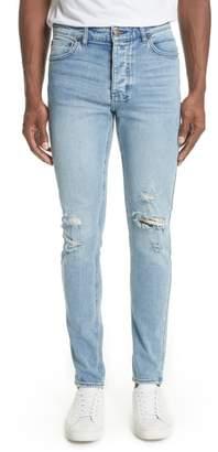 Ksubi Chitch Philly Jeans
