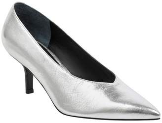 Marc Fisher Dallon Pointed Toe Pump