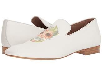 Donald J Pliner Pazano Men's Slip on Shoes