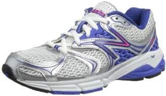 New Balance Womens Running Shoes W940 5 UK, 37.5 EU