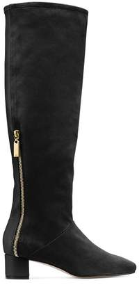 Stuart Weitzman The Shrimpton Boot