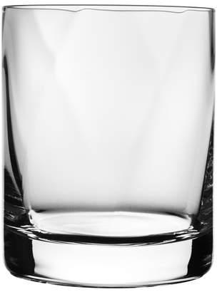 Kosta Boda Chateau Old Fashioned Glass