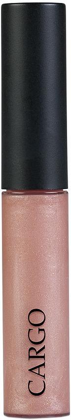 CARGO Lip Gloss, Las Vegas Strip 0.15 fl oz (4.5 ml)