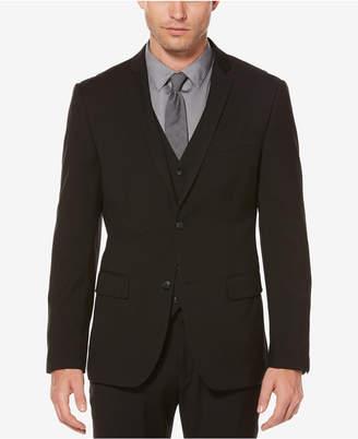 Perry Ellis Men's Slim-Fit Suit Jacket