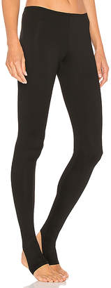 Only Hearts So Fine Stirrup Legging