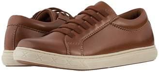 Florsheim Kids Curb Elastic Lace Jr. Boy's Shoes