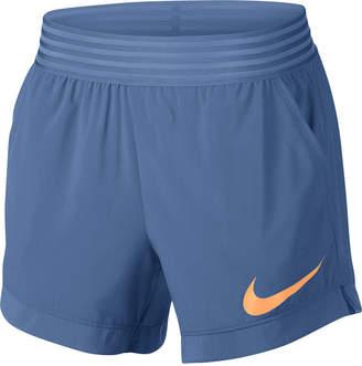 Nike Flex Dri-fit Training Shorts
