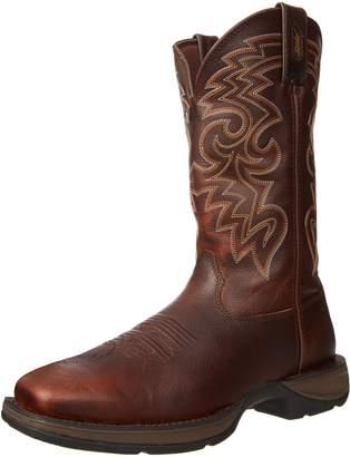 Durango Men's 12 Boot