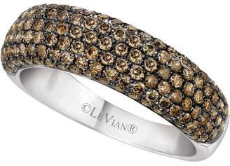 LeVian Le Vian 14K 1.21 Ct. Tw. Chocolate Diamond Ring