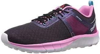 Reebok Women's Z Belle Running Shoe $37.21 thestylecure.com