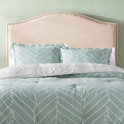 Wayfair Boricco Comforter Set