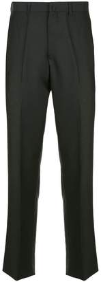 Durban D'urban tailored suit trousers