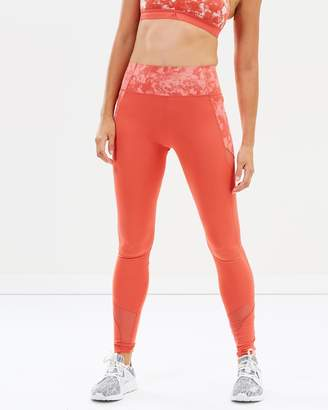 adidas Ultimate High-Rise Long Tights