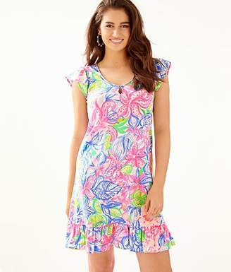 032a0d75e40 Lilly Pulitzer Cocktail Dresses - ShopStyle