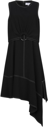 Derek Lam 10 Crosby Knee-length dresses