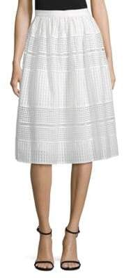 Temperley London Sierra Skirt