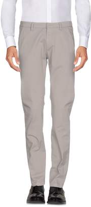 Truenyc. TRUE NYC. Casual pants - Item 13140907