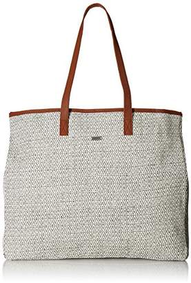 Roxy Single Water Tote Bag