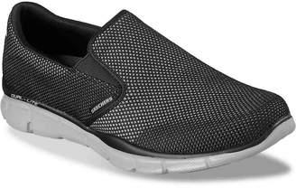 Skechers Equalizer Shryke Slip-On Sneaker - Men's