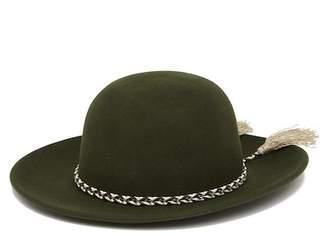Brixton Stills Wool Hat