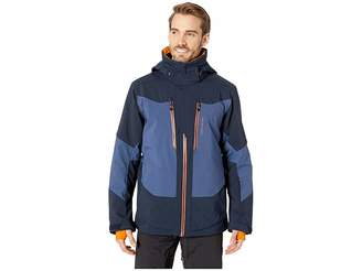 Obermeyer Kodiak Jacket