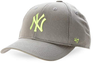 '47 Boys 4-7) Two-Tone New York Yankees Cap