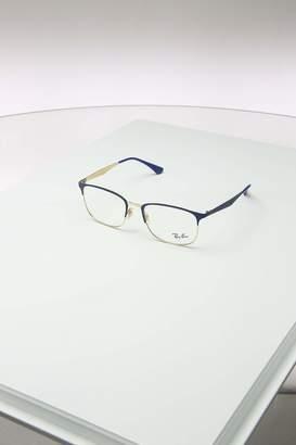 Ray-Ban Women's 0RX 6421 3002 52 Optical Frames