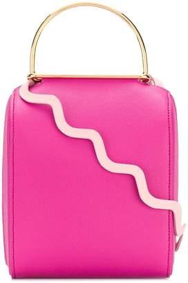 Roksanda Besa top handle bag