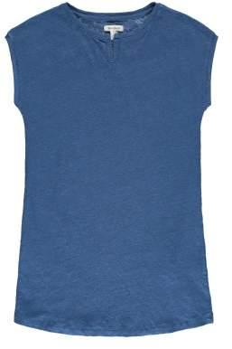 Hartford Sale - Tun Linen Dress