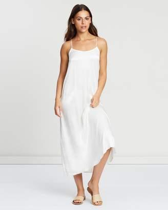 Elani Dress