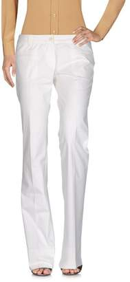 Barbara Bui BUI de Casual trouser