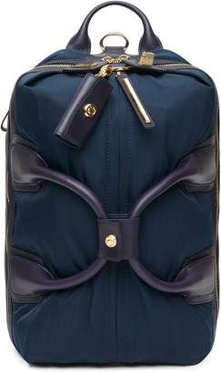 Caraa Studio Medium Duffel Backpack
