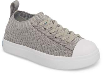 Native Shoes Jefferson 2.0 LiteKnit Vegan Sneaker